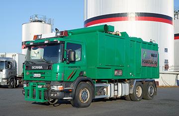 GLE-250.jpg